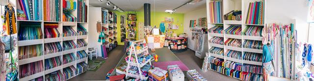 Laden Kinderstoffzimmer Radolfzell